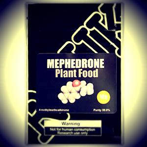 https://pillolepsicologiche.files.wordpress.com/2011/11/meph-plant-food1.jpg?w=620