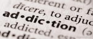 addiction2-2