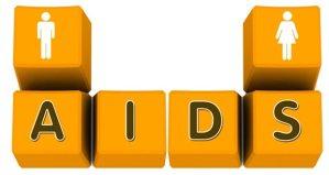 AIDS_Pillole Psicologiche