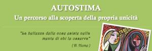Corso autostima Roma
