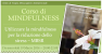 MBSR corso mindfulness_Roma_Centro TMI